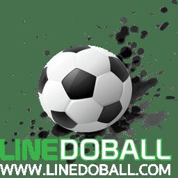 linedoball.com